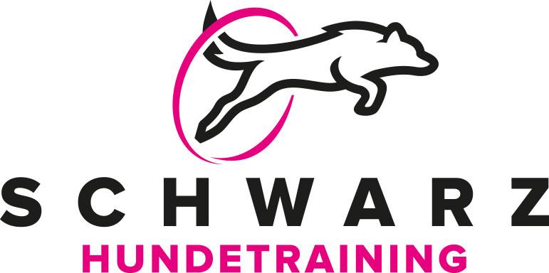 Sarah Schwarz Hundetraining